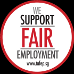 Fair Employer